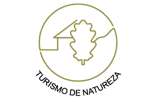 Logo_TurismoNatureza