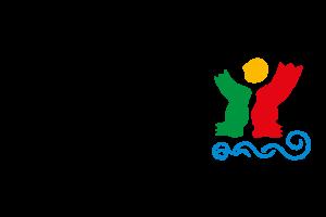 Logo_TurismoPortugal